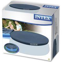 Intex 28020 Easy Plachta na bazén 2,44m 2