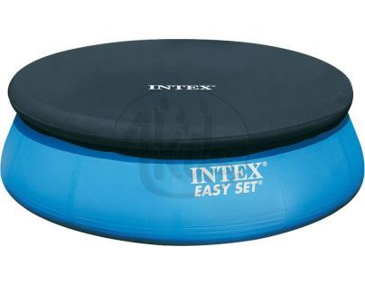 Intex 28023 Easy Plachta na bazén 4,57 m