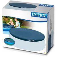Intex 28026 Kryt na bazén Easy Set pro bazény 396cm 2