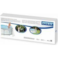 Intex 28075 Bazénový žebřík 5