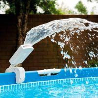 Intex 28089 Sprška led bazénová 3