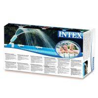Intex 28089 Sprška led bazénová 5