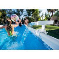 Intex 28090 Bazénový vodopád 5