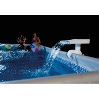 Intex 28090 Bazénový vodopád 6