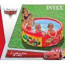 Intex 28103 Bazén Cars 183 x 51 cm 3