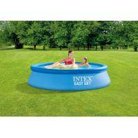 Intex 28106 Easy set Bazén 244x61cm 3