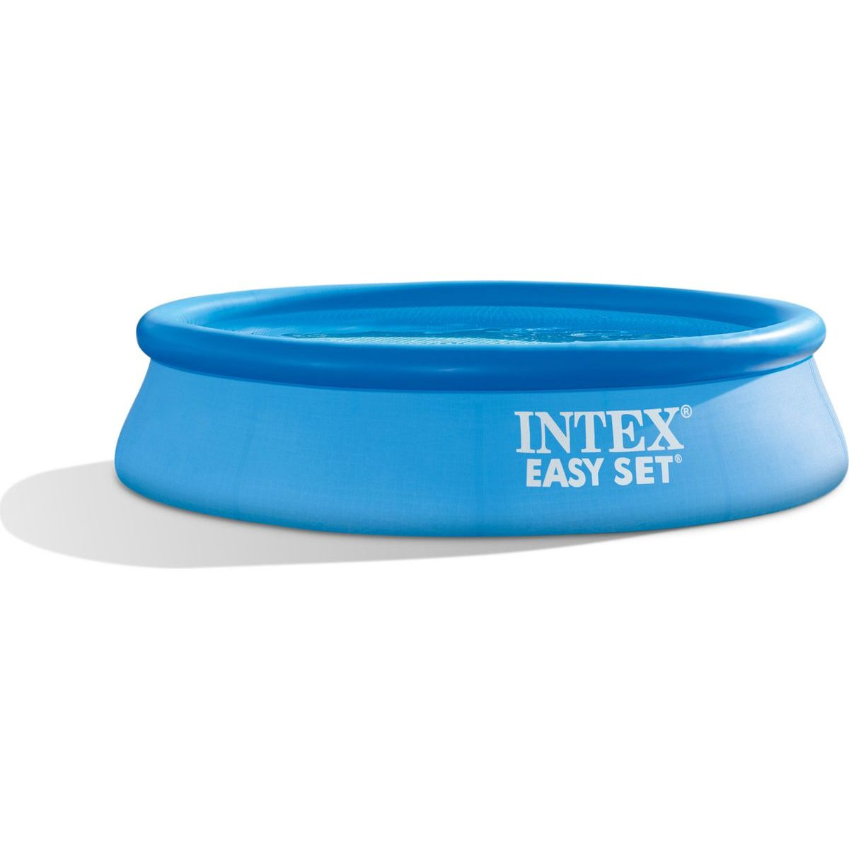 Intex 28106 Easy set Bazén 244x61cm