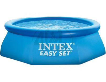 Intex 28110 Easy set Bazén 244x76cm