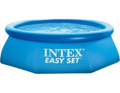 Intex 28112 Bazénový set Easy 244x76cm