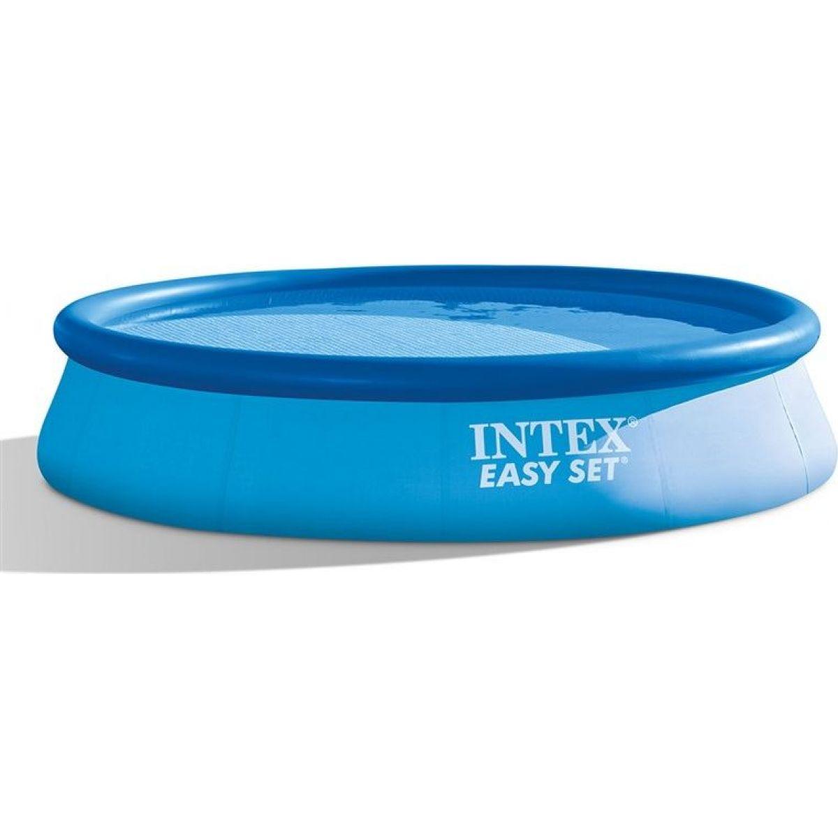Intex 28116 Bazén Easy 305 x 61 cm bez filtrace