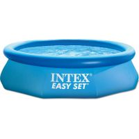 Intex 28120 Easy Set 305 x 76 cm