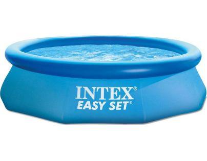 Intex 28120NP Easy Set 305 x 76 cm