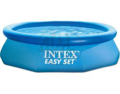Intex 28120 Easy set Bazén 305x76cm