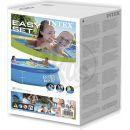 Intex 28120 Easy set Bazén 305x76cm 4