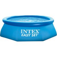 Intex 28122 Easy set Bazén 305 x 76 cm 2