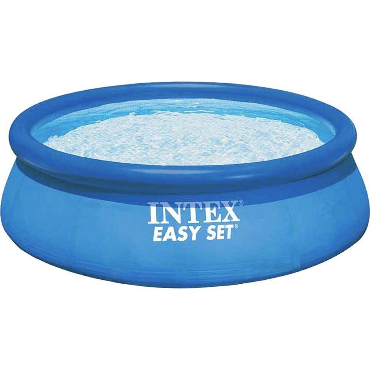 Intex 28130 Easy set Bazén 366x76cm