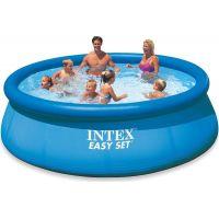 Intex 28130 Easy set Bazén 366x76cm 2