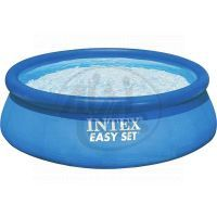 Intex 28130 Easy set Bazén 366x76cm