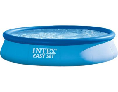 Intex 28142 Easy set Bazén 396x84cm