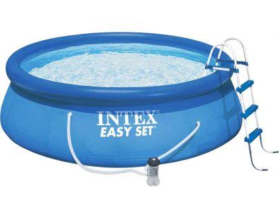 Intex 28166 Easy set Bazén 457 x 107 cm