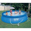 Intex 28166 Easy set Bazén 457 x 107 cm 2