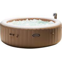 Intex 28426 Vířivý bazén Sarah Tan Round