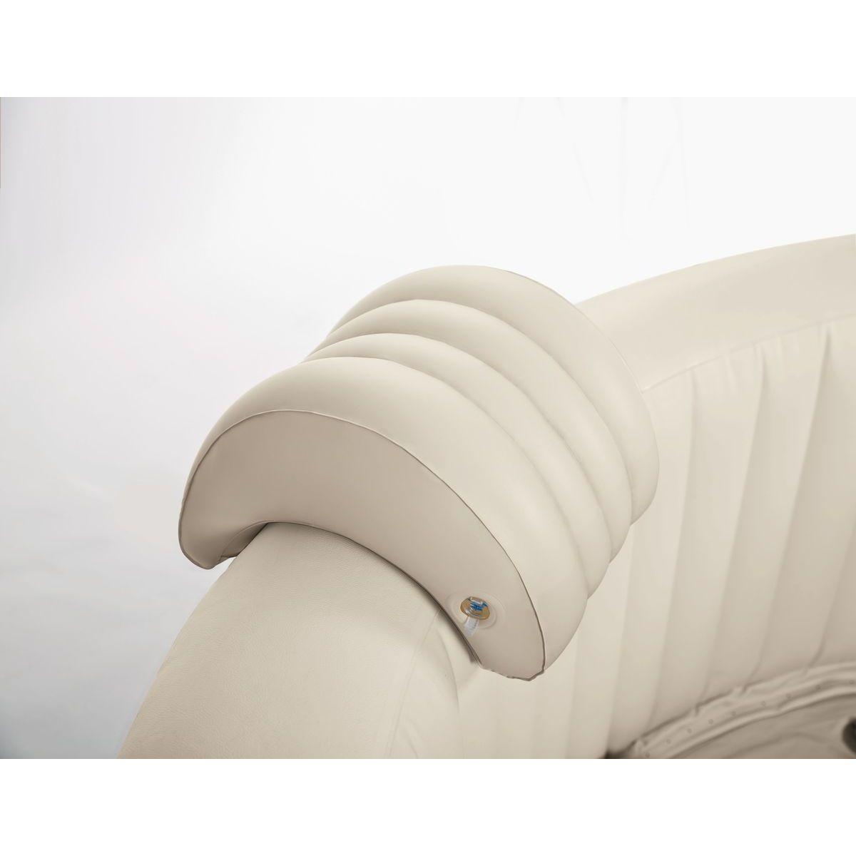 Intex 28501 Opěrka hlavy
