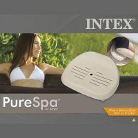 Intex 28502 Sedátko do vířivky 3