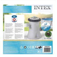 Intex 28602 Čerpadlo filtrační 220-240 V 3