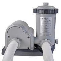 Intex 28636 Kartušová filtrace 5600 litrů za hod 2