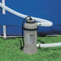 Intex 28684 Elektrický ohřívač vody 2