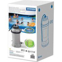 Intex 28684 Elektrický ohřívač vody 3