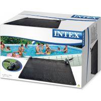 Intex 28685 Solární podložka 4