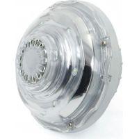 Intex 28691 Světlo do bazénu LED