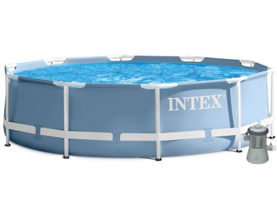 Intex 28702 Bazén Prism Frame 305x76cm