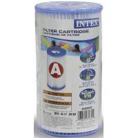 INTEX 29000 Filtr cartridge 2