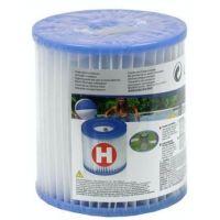 INTEX 29007 Náhradní filtr H do kartušového filtru 2