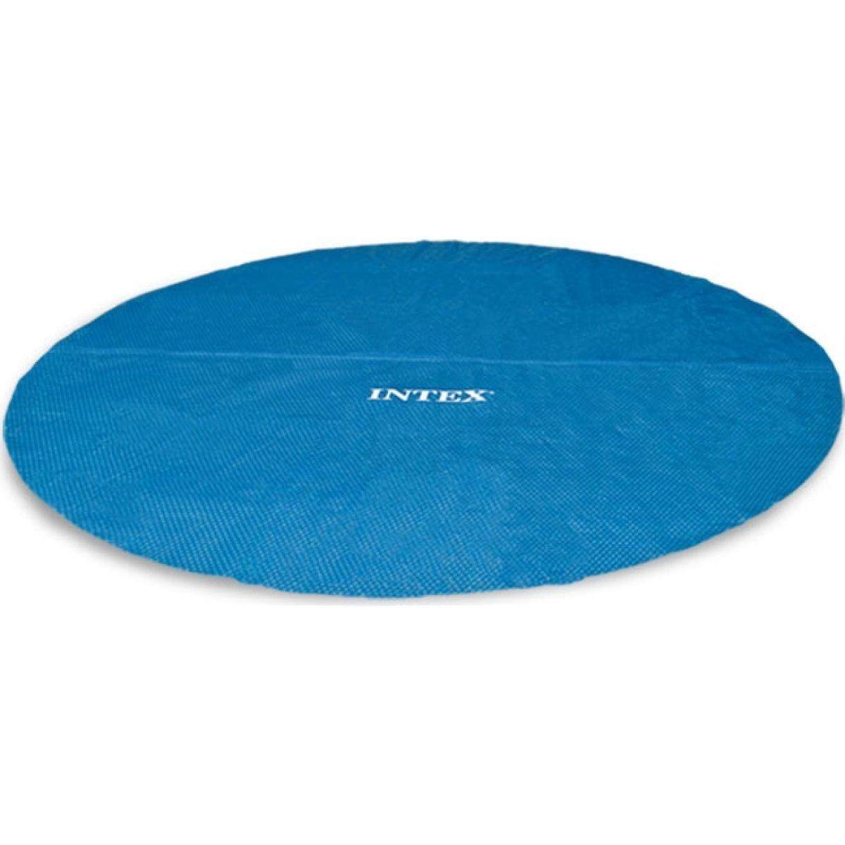 Intex 29020 Solární kryt 2,44 m