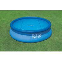 Intex 29021 Solární kryt na bazén 3,05 m 3