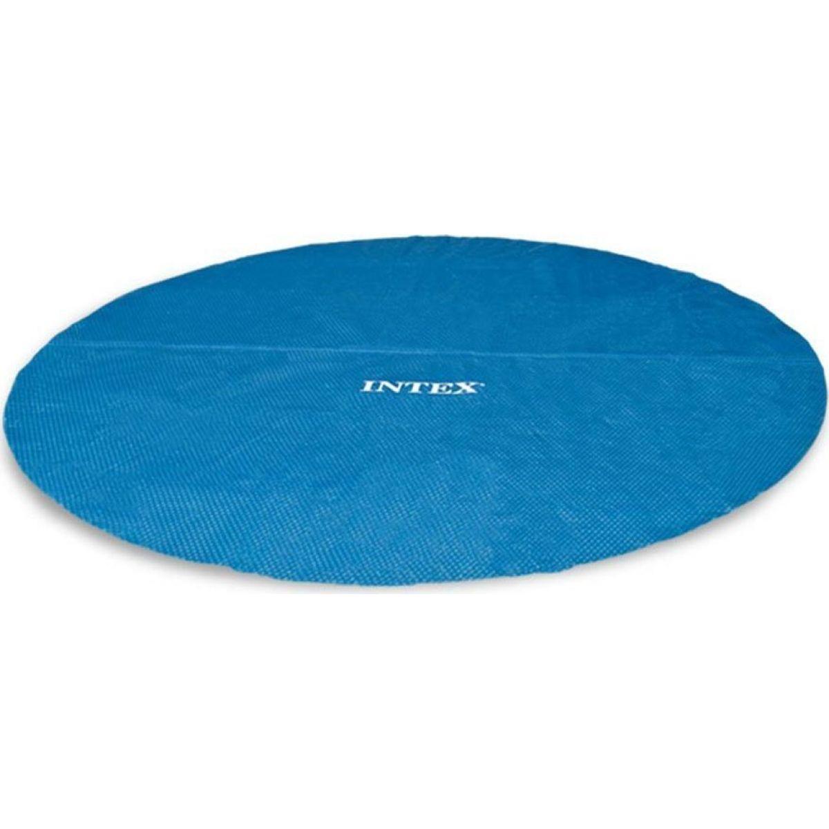 Intex 29022 Kryt solární na bazén 3,66m