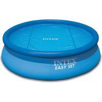 Intex 29022 Kryt solární na bazén 3,66m 2