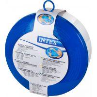 Intex 29041 Plovoucí uvolňovač chemikálií 4