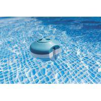 Intex 29043 Dávkovač chloru plovoucí s teploměrem 2