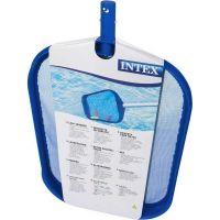 Intex 29050 Skimmer bazénový 2