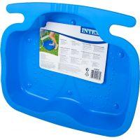 Intex 29080 Vanička na nohy k bazénu 4