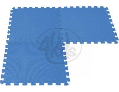 Intex 29081 Pěnová podložka k bazénu 50 x 50 cm 8ks