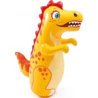 Intex 44669NP Bop Bag boxovací zvířátko Dinosaurus