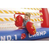 Intex 48250 Boxovací ring nafukovací 3