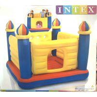Intex 48259 Skákací hrad 3