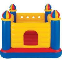 Intex 48259 Skákací hrad